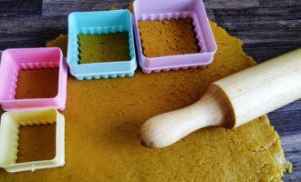 как приготовить сметанное печенье в духовке