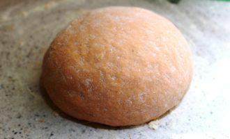 тесто для пирожков пошаговый рецепт
