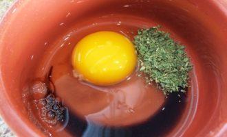 вкусные сосиски в слоеном тесте пошаговый