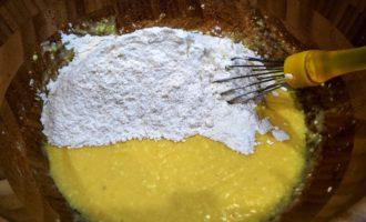 творожные булочки фото рецепт