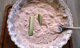 кабачки в кляре с сыром пошаговый