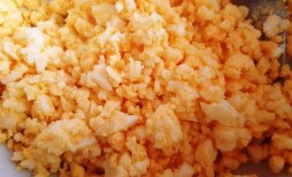 свекла сыр салат рецепт