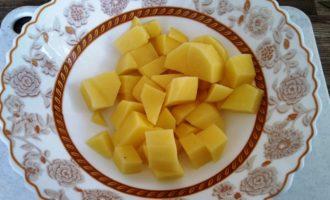 щавелевый суп с фрикадельками рецепт