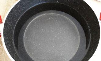 макароны со сливочным маслом рецепт