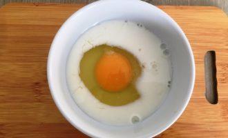 жареные кабачки в кляре с сыром с фото