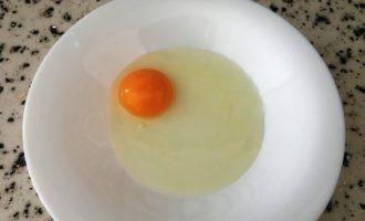 кляр для отбивных из курицы рецепт