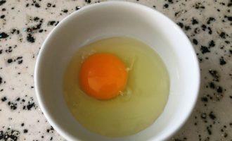 кляр для цветной капусты рецепт