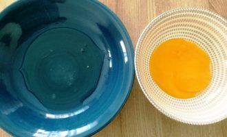 куриное филе в белковом кляре фото