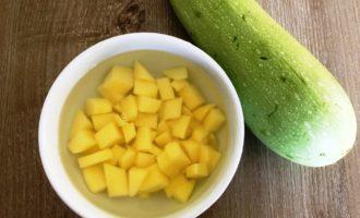 куриный суп с вермишелью с фото