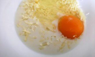 макароны с сыром и молоком с фото