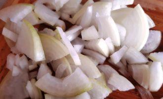 как варить сырный суп с плавленным сыром