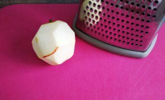 салат с капустой и морковью рецепт с фото