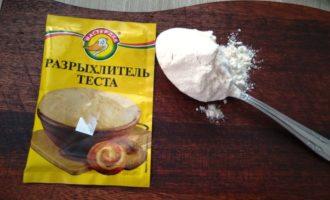 воздушные сырники на сковороде рецепт с фото