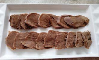 домашнее заливное из языка пошагово