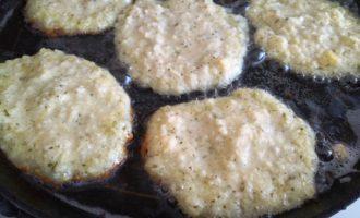 картофельные драники пошагово