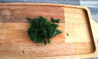 салат с сыром и корейской морковью пошаговый рецепт