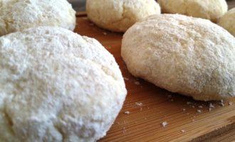 сырники из творога пошагово с фото