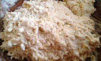 сырники из творога рецепт с фото