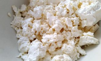 сырники из творога рецепт
