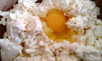 сырники из творога фото