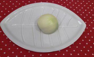 драники картофельные с беконом рецепт с фото