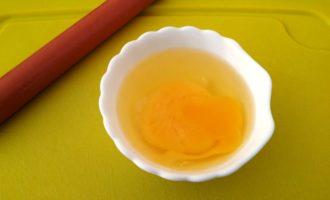 драники картофельные с сосисками рецепт с фото