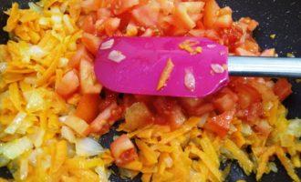 капустные щи рецепт с фото