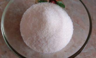 компот из замороженной черники рецепт в кастрюле