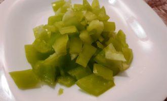 овощной рагу