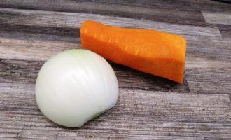 рисовый суп с мясом рецепт с фото