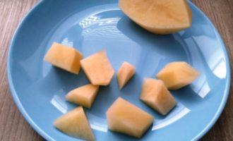 суп с грибами картошкой и вермишелью пошаговый