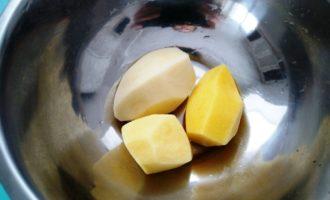 суп с фрикадельками и вермишелью с фото