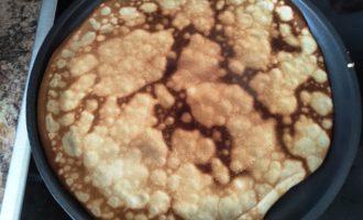 вкусные бабушкины блины рецепт с фото