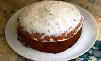 как приготовить пирог на йогурте