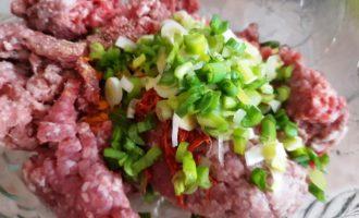 кебаб рецепт в духовке из свинины