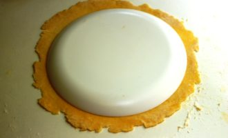 торт Наполеон домашний фото