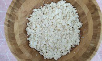 сырники из творога с изюмом на сковороде рецепт