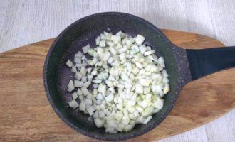 фаршированные перцы в духовке рецепт