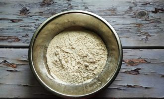 вкусные оладьи на сыворотке рецепт